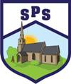 Shurdington Pre-School